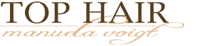 Logo von Top Hair GmbH